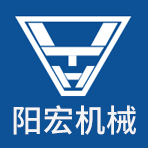 工程油缸铁管/铝管珩磨机厂家-无锡市阳宏机械厂